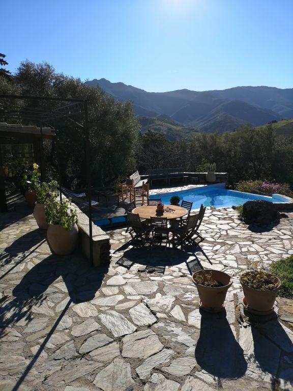 Vente de prestige maison / villa Banyuls sur mer 777000€ - Photo 13