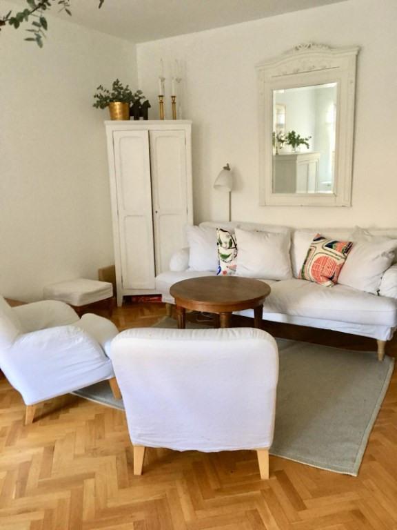 Vente appartement Saint germain en laye 565000€ - Photo 3