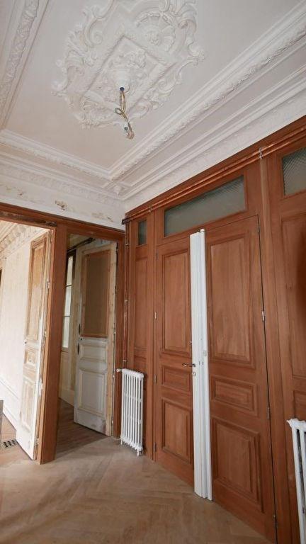 Sale apartment Limoges 313500€ - Picture 3