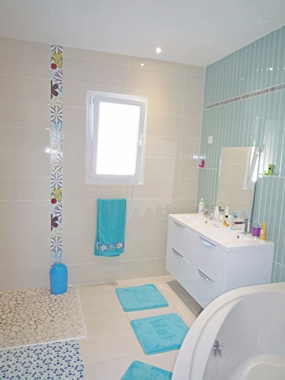 Deluxe sale house / villa Colayrac saint cirq 412000€ - Picture 14