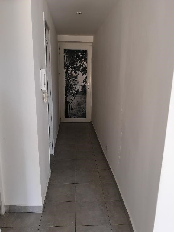 Location appartement Pignans 715€ CC - Photo 2