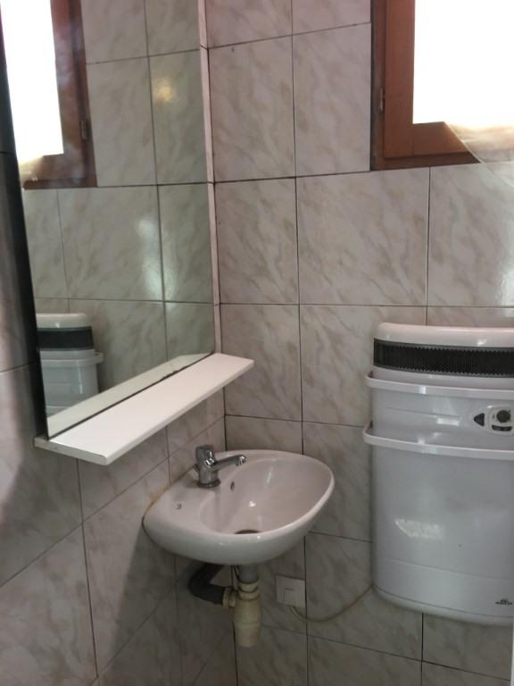 Location appartement Pouillon 398€ CC - Photo 6