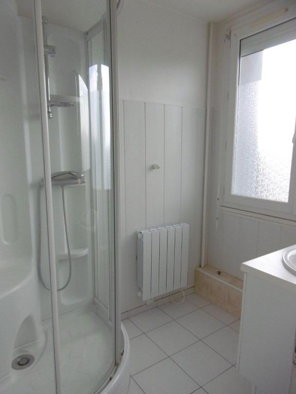 Location appartement Bonsecours 550€ CC - Photo 4
