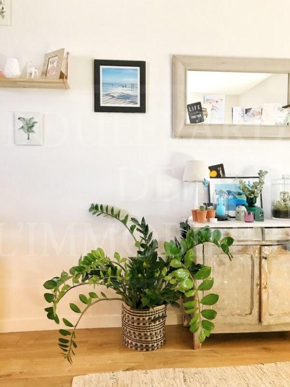 Vente maison / villa Mouvaux 218000€ - Photo 3