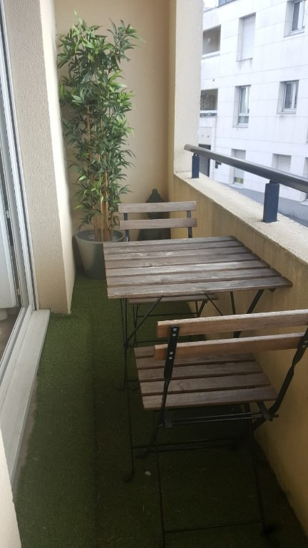 Location appartement Montmorency 841€ CC - Photo 5