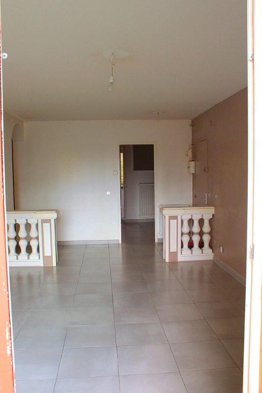 Продажa квартирa Marignane 137000€ - Фото 2