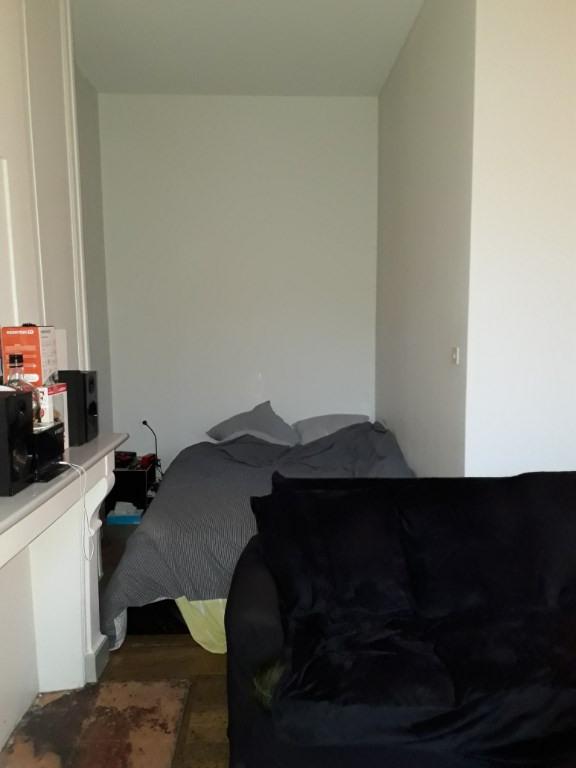 Location appartement Limoges 290€ CC - Photo 7