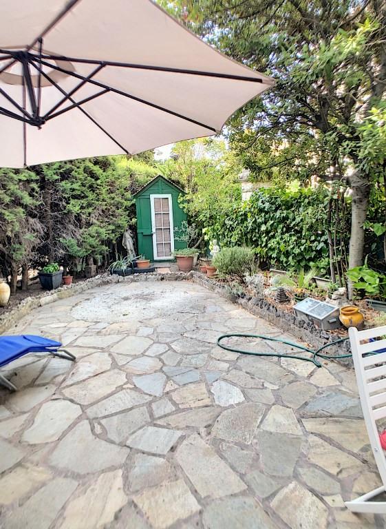 Vente de prestige maison / villa Nice 770000€ - Photo 1