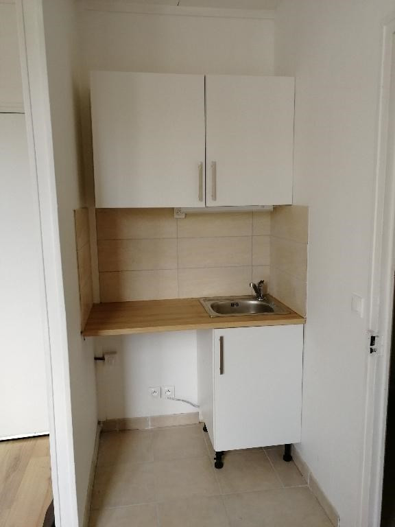 Location appartement Villeneuve saint georges 585€ CC - Photo 3