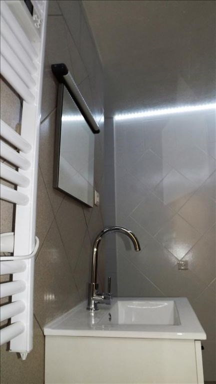 Verkoop  huis Bain de bretagne 109725€ - Foto 4