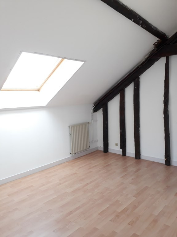 Location appartement Limoges 545€ CC - Photo 2