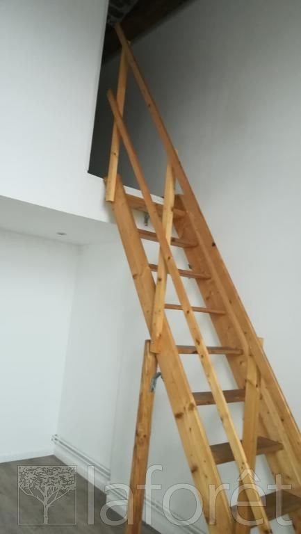 Location appartement Tourcoing 670€ CC - Photo 6