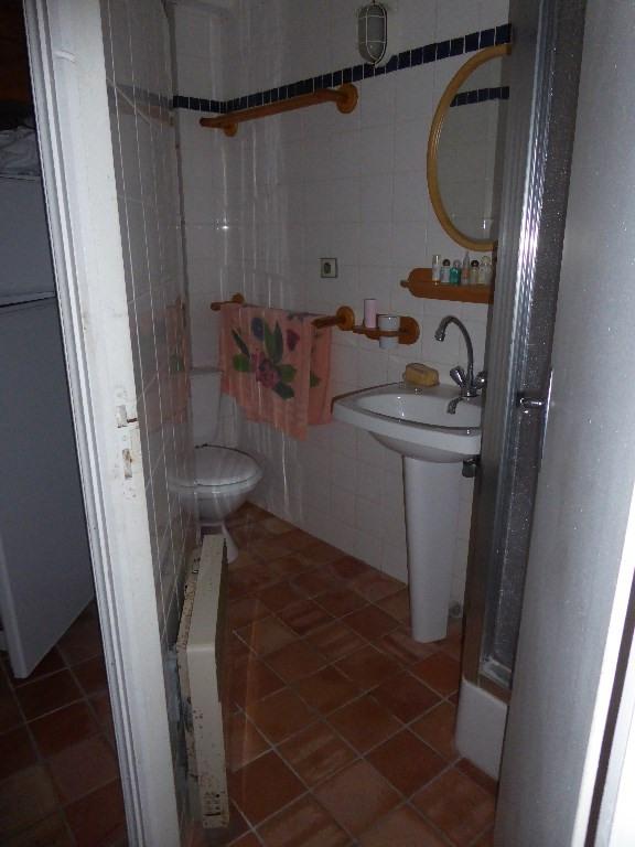 Vendita casa Locmaria 368450€ - Fotografia 13