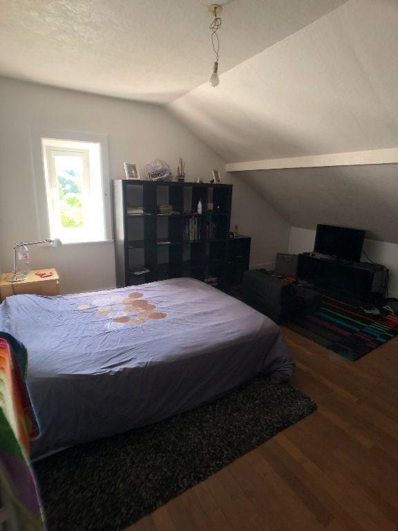 Rental house / villa Limoges 1100€ CC - Picture 7