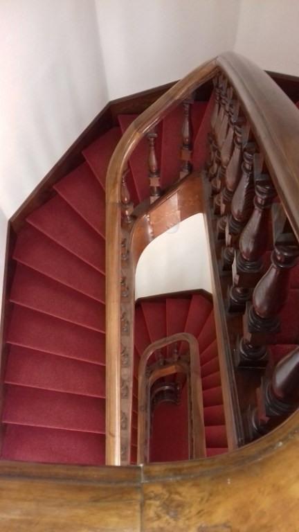 Vente appartement Royan 87480€ - Photo 6