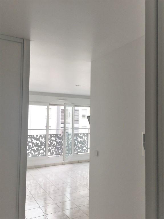 Appartement Lyon 2 pièces 40 m²