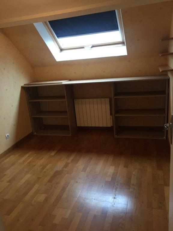 Rental house / villa Montesson 2200€ CC - Picture 8