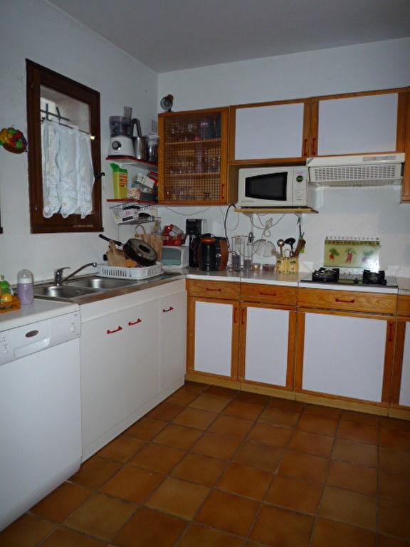 Sale house / villa Vidauban 366000€ - Picture 10