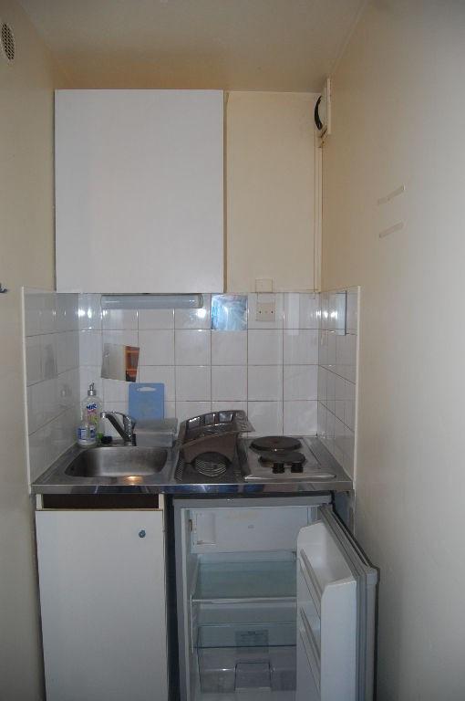 Location appartement La rochelle 408€ CC - Photo 3