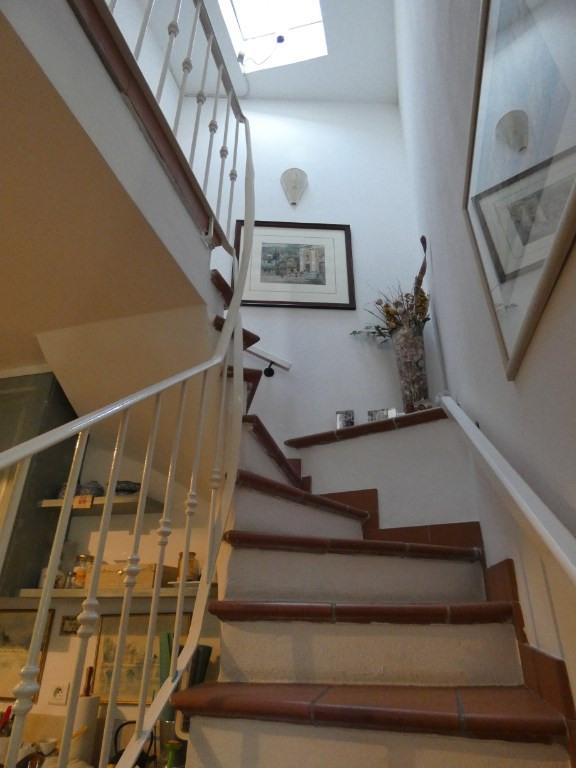 Vente de prestige maison / villa Nice 640000€ - Photo 13