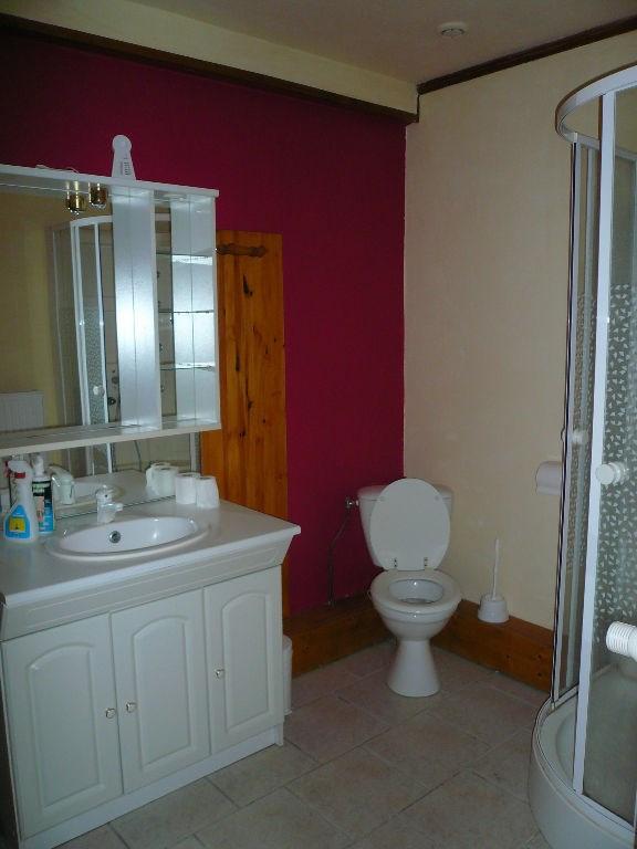 Vente maison / villa Proche caudry 239000€ - Photo 6