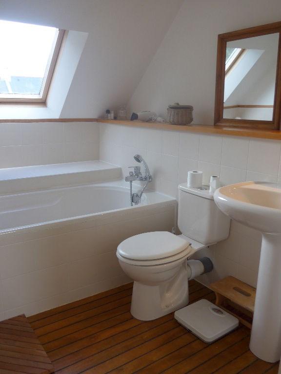 Vente maison / villa Sauzon 540050€ - Photo 14