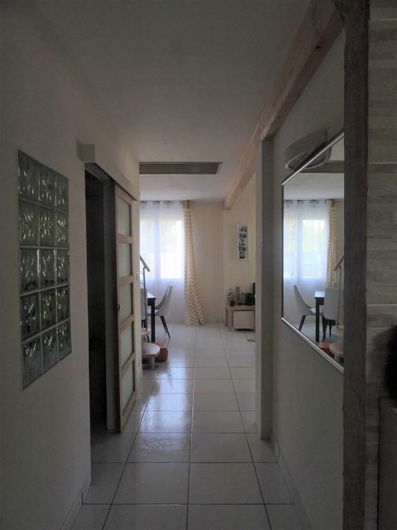 Vente maison / villa Bordeaux 360000€ - Photo 2