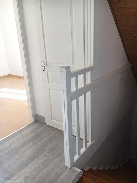 Sale building Dompierre sur mer 296800€ - Picture 8