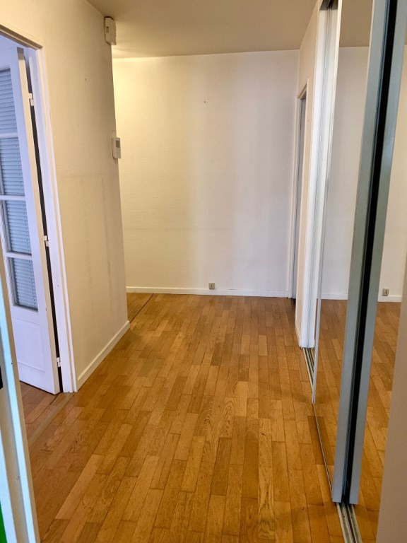 Vente appartement Chatenay malabry 498000€ - Photo 9