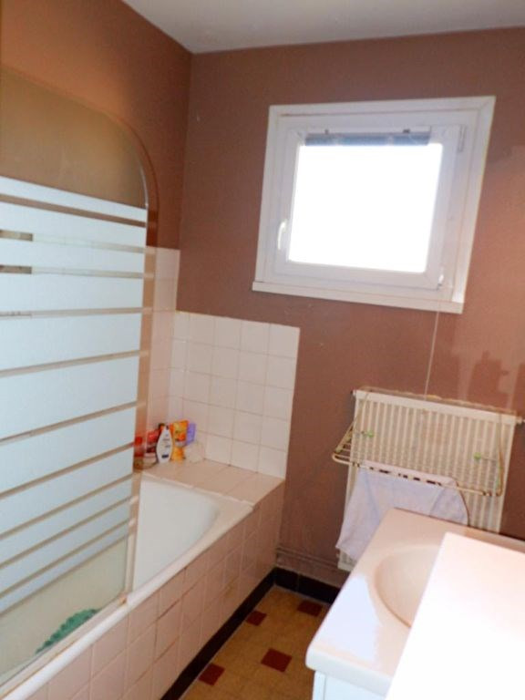 Vente appartement Romans sur isere 89 000€ - Photo 2