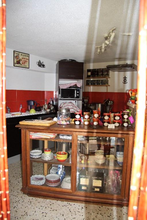 Sale house / villa Lunel 209000€ - Picture 3