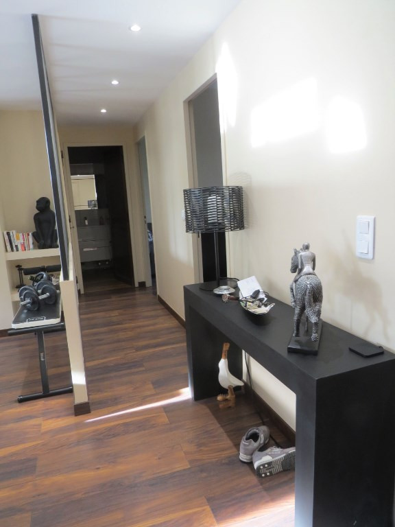 Location appartement Maisons laffitte 1 800€ CC - Photo 6