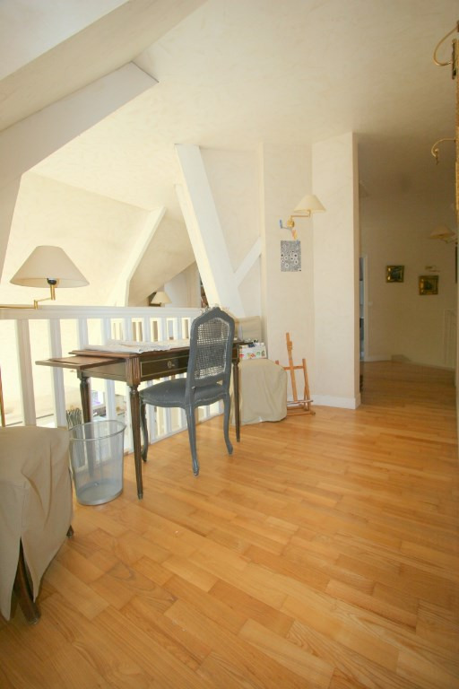 Vente de prestige maison / villa Fontainebleau 1148000€ - Photo 12