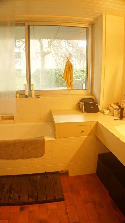 Produit d'investissement appartement Boulogne billancourt 212000€ - Photo 2