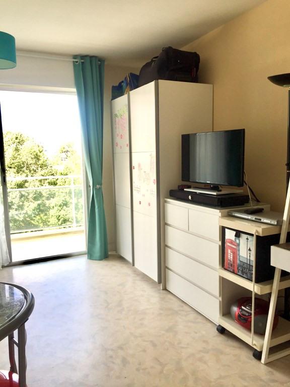 Vente appartement La baule escoublac 130075€ - Photo 2