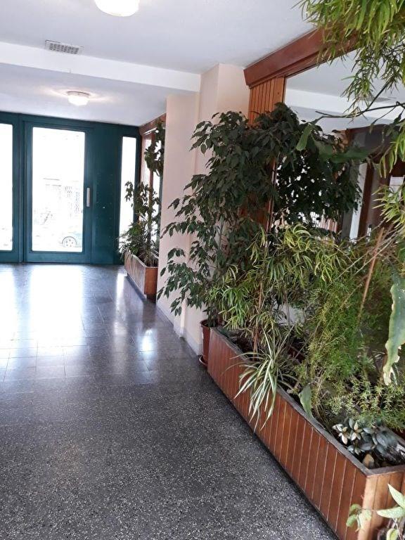 Vente appartement Le kremlin bicetre 357000€ - Photo 3
