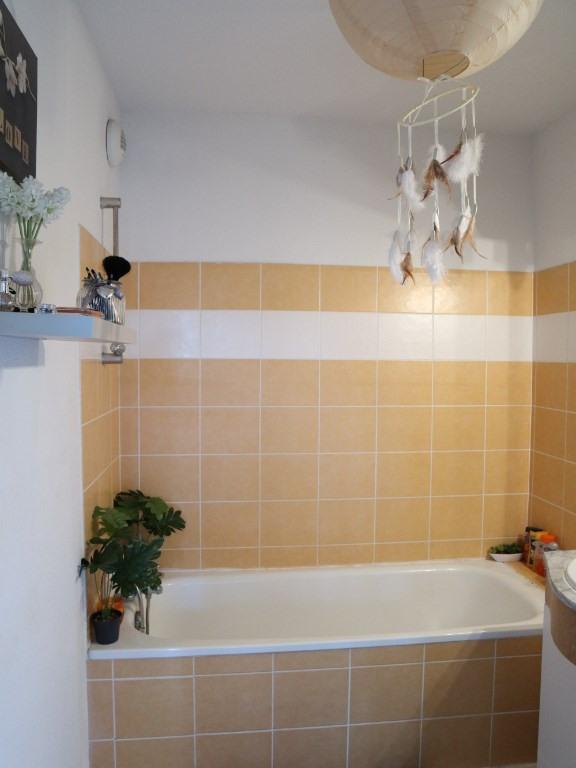 Produit d'investissement appartement Saint vincent de paul 65000€ - Photo 4