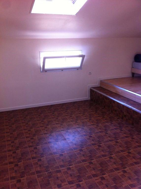 Vente maison / villa Agen 128500€ - Photo 12