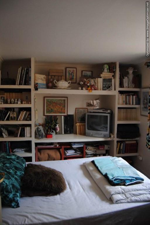 Venta  casa Villasavary 142000€ - Fotografía 9