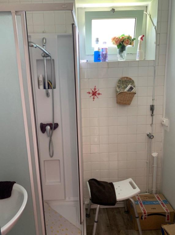 Sale apartment Mont saint aignan 110000€ - Picture 9