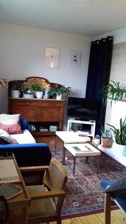 Vente maison / villa Bonsecours 199000€ - Photo 5