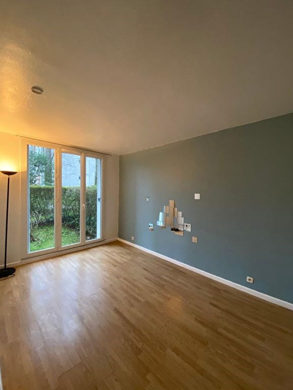 Location appartement Chilly mazarin 790€ CC - Photo 3