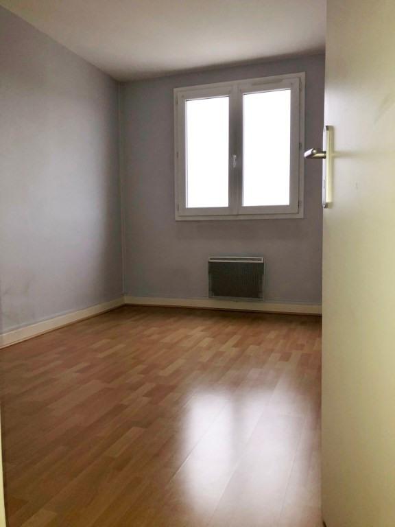 Rental apartment Bourgoin jallieu 650€ CC - Picture 6
