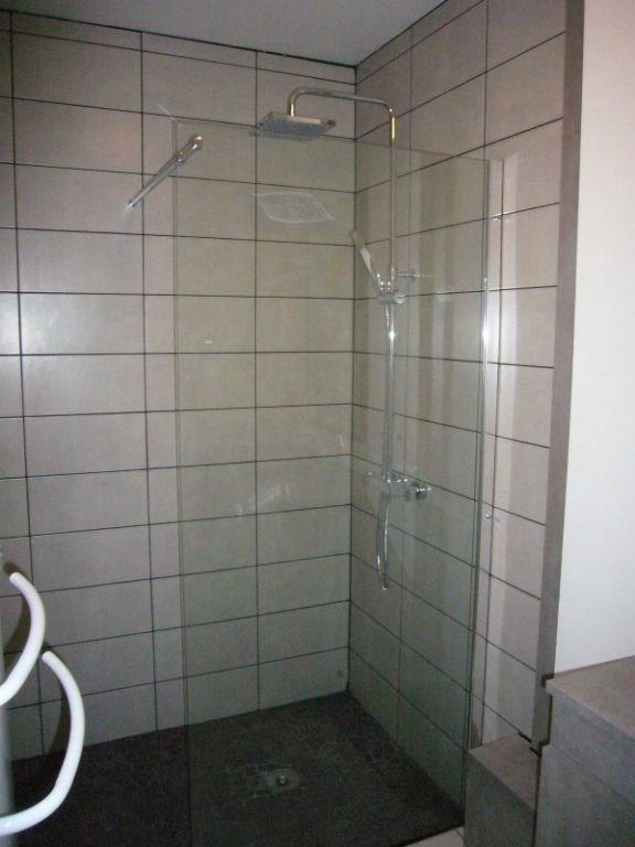 Vente appartement Saulcy-sur-meurthe 43100€ - Photo 5
