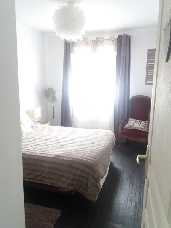 Vente maison / villa Biscarrosse 276000€ - Photo 11