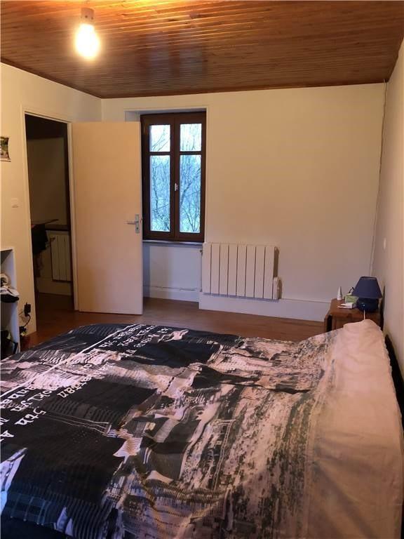 Location maison / villa La loubiere 439€ CC - Photo 6