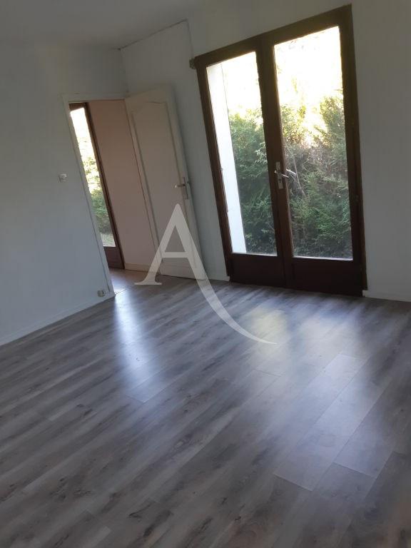 Sale house / villa La salvetat saint gilles 315000€ - Picture 7
