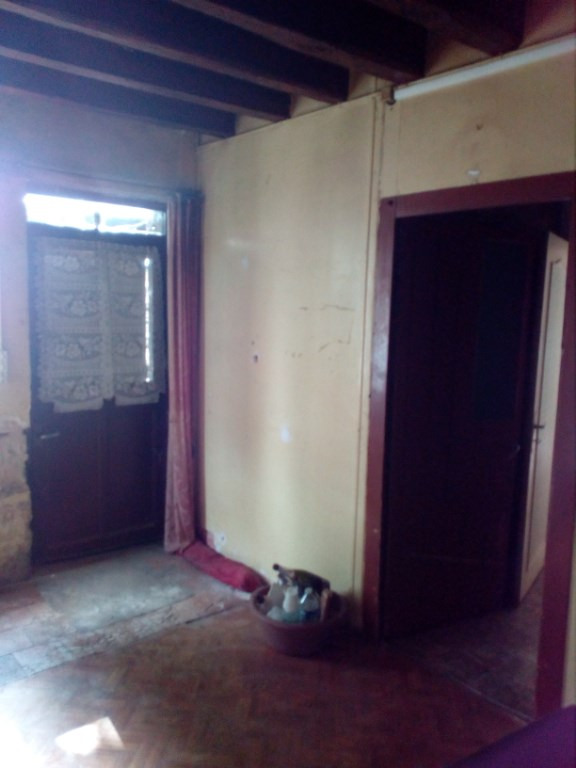 Vente maison / villa Lunay 52 100€ - Photo 3