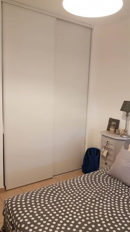 Rental apartment Les angles 733€ CC - Picture 9