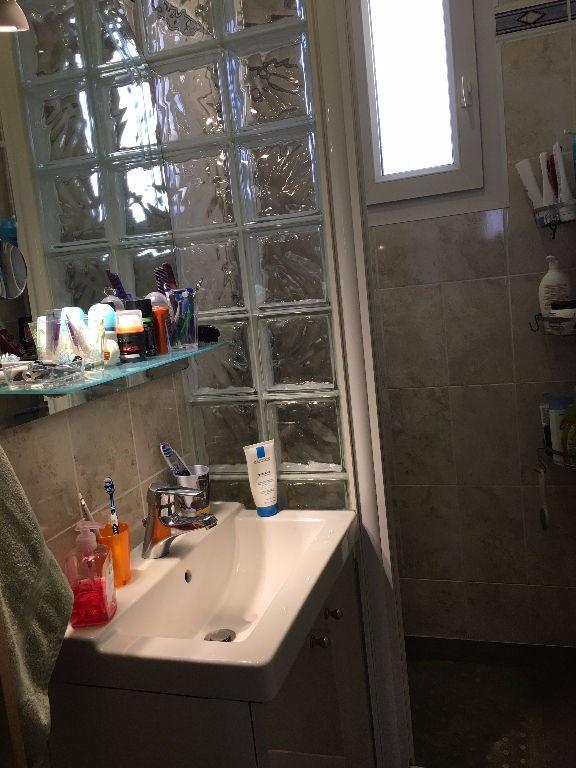 Sale apartment Villeneuve saint georges 188000€ - Picture 10